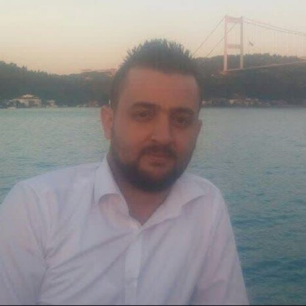 Video Call with ersin