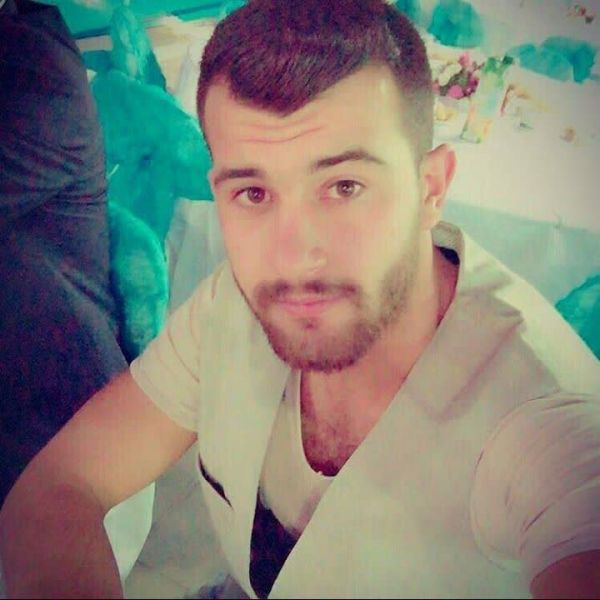 Video Call with emre3559