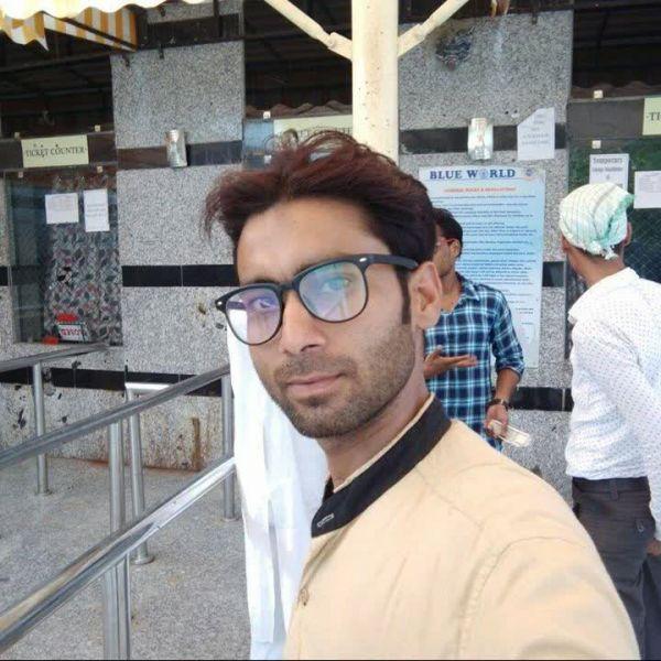 Mohd ile Görüntülü Görüş