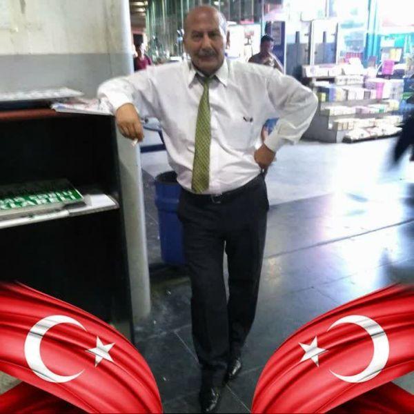 Video Call with Gülüm