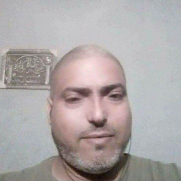 Mouhamed ile Görüntülü Görüş