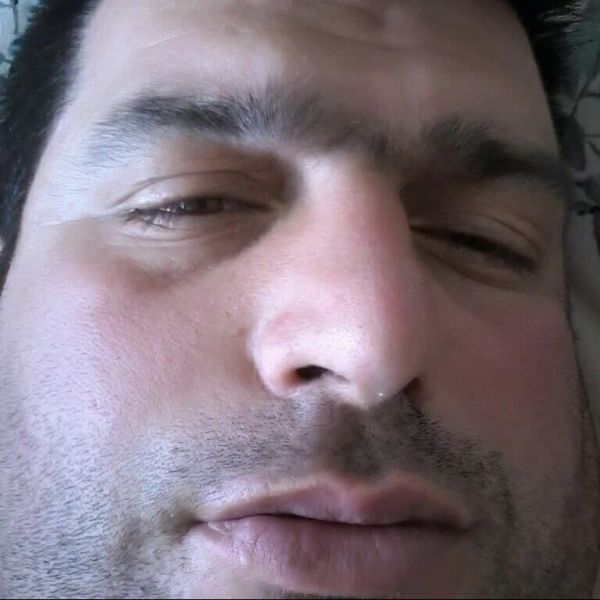 Video Call with asder53