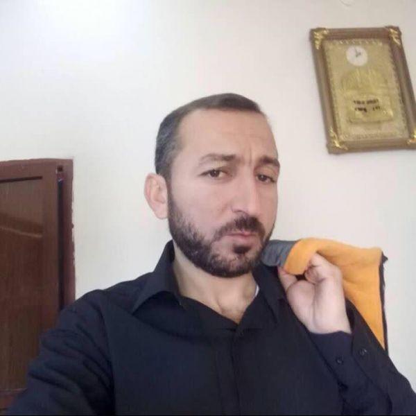 Wissam ile Görüntülü Görüş
