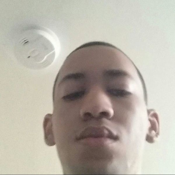 Video Call with Alexmodesto67
