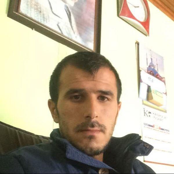 Mustafa ile Görüntülü Görüş