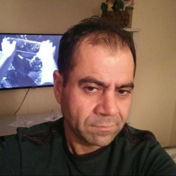 Video Call with mavi0009