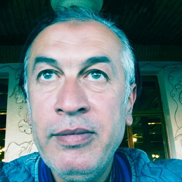 Video Call with İdiris