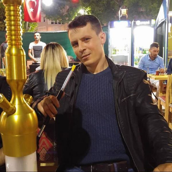 Video Call with ercü abi