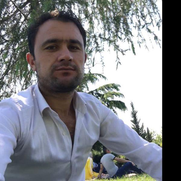 Mehmet Sami ile Görüntülü Görüş