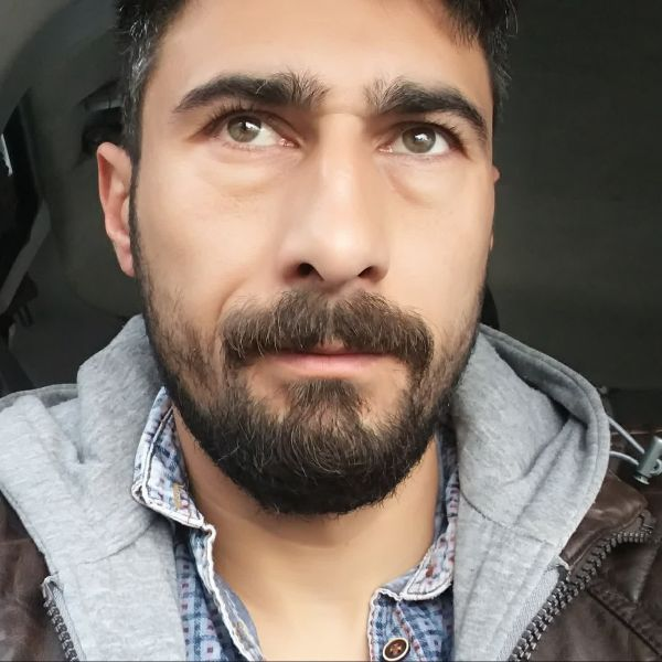Video Call with ugur026