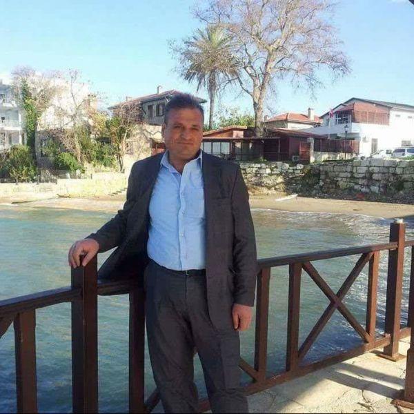 Video Call with gaptarım