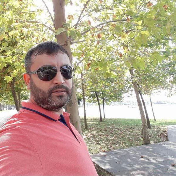 Sinan ile Görüntülü Görüş