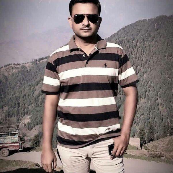 Waseem649 ile Görüntülü Görüş