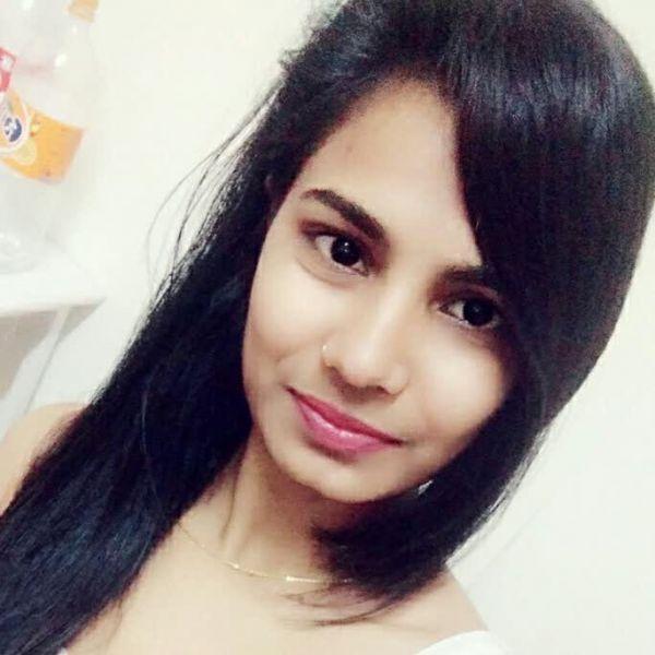 Purnima ile Görüntülü Görüş