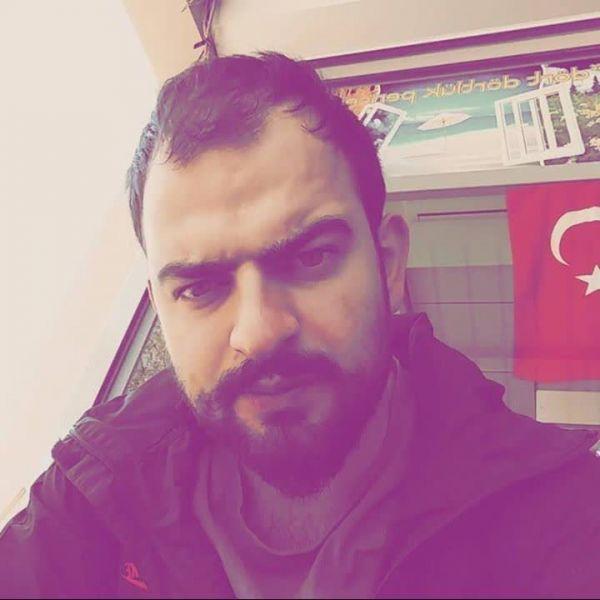 Ercan karaman ile Görüntülü Görüş