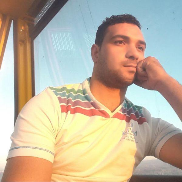 Video Call with falah