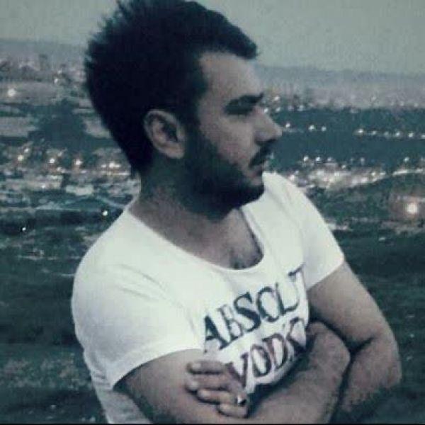Video Call with Erşan