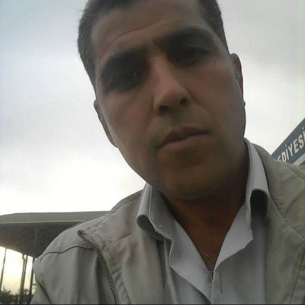 Video Call with hırgır