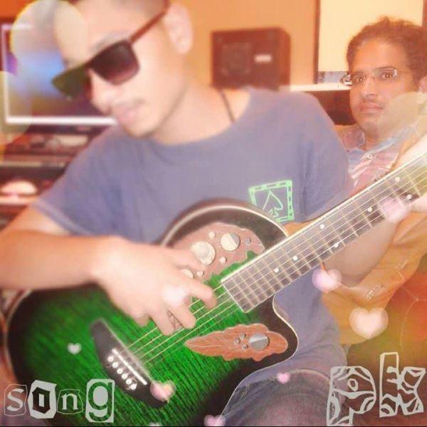 Singer ile Görüntülü Görüş