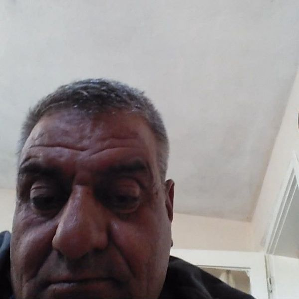 Video Call with Yusuf