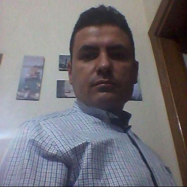 Video Call with Mustafa 12