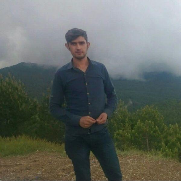 Video Call with kurt ömer