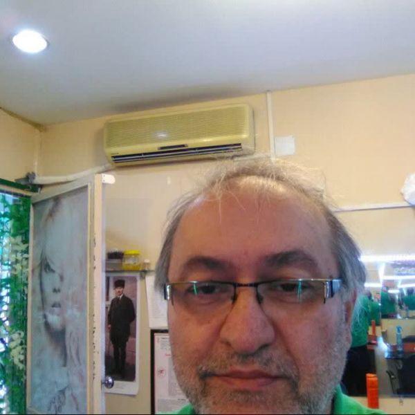 Ilhami ile Görüntülü Görüş
