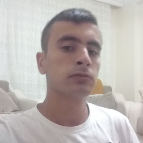 Video Call with Ozgur