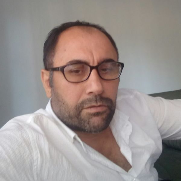 Video Call with kırım