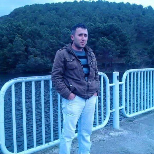 Erkan ile Görüntülü Görüş