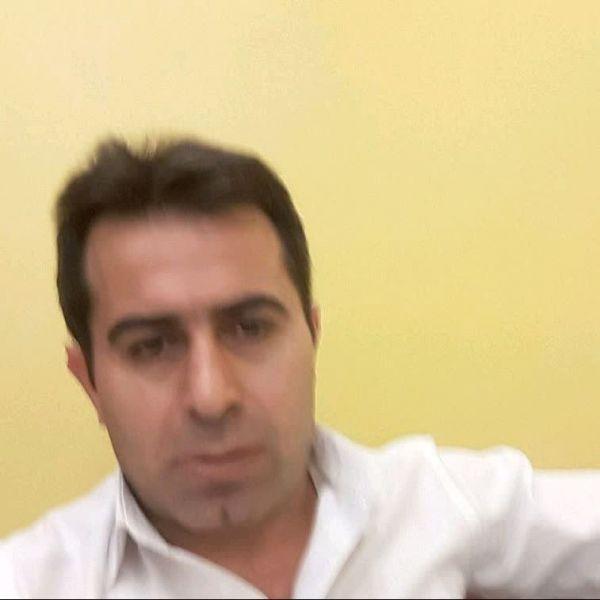 Video Call with Yılmaz