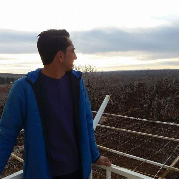 Mesoo ile Görüntülü Görüş