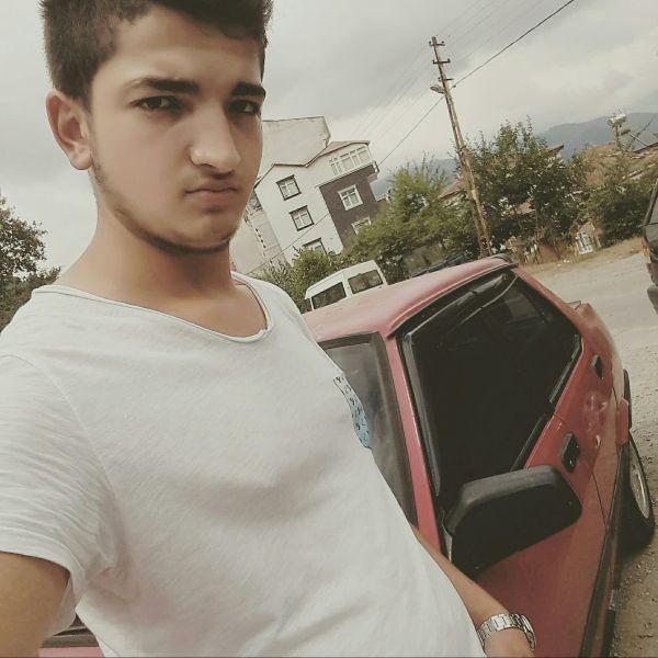 Video Call with İbrahim
