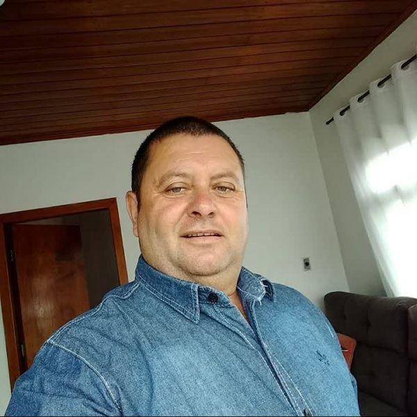 Video Call with Sebastião