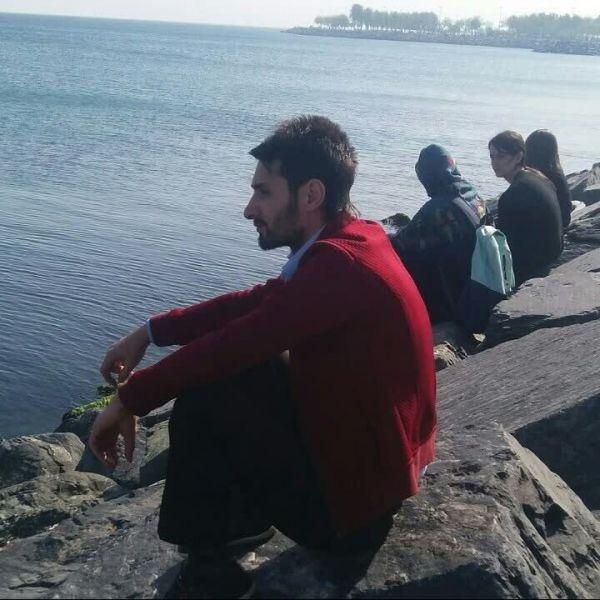 Deniz ile Görüntülü Görüş
