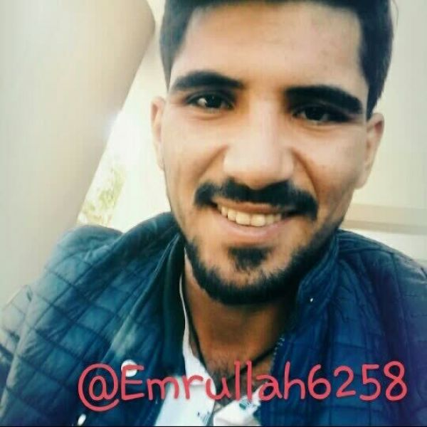 Video Call with emrullah6258