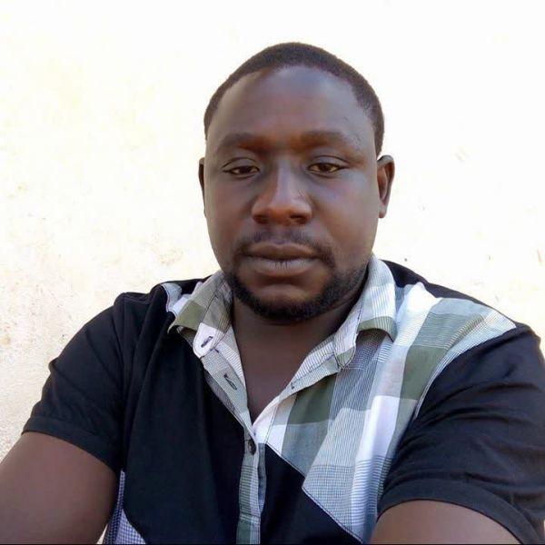 Kawunde ile Görüntülü Görüş