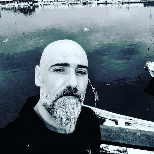 Ahmet Gültekin ile Görüntülü Görüş