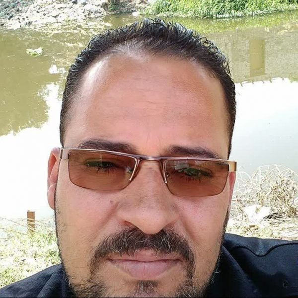 خميس سعد ile Görüntülü Görüş