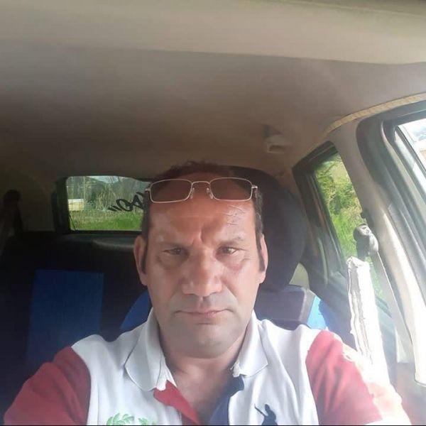 Video Call with Silvio
