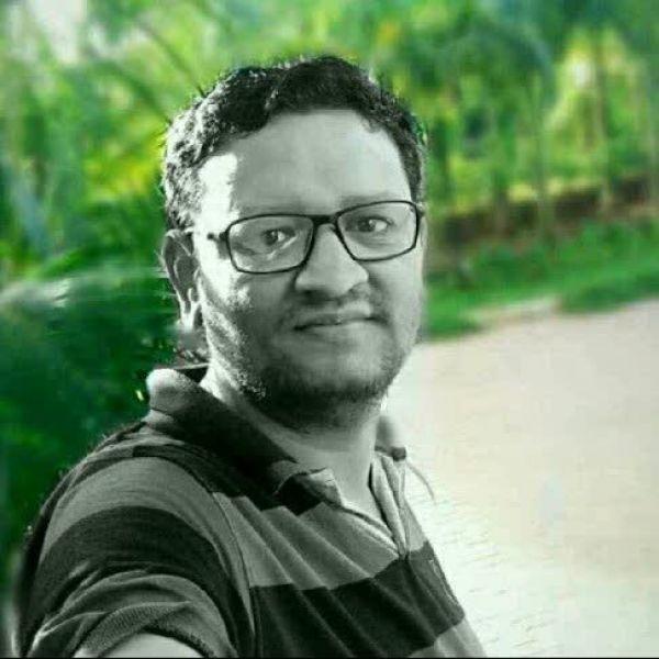 Dharam ile Görüntülü Görüş