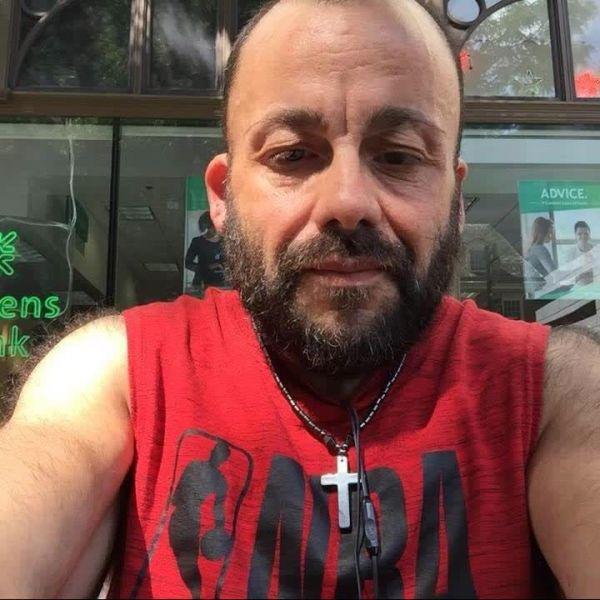 Video Call with JasonAstacio
