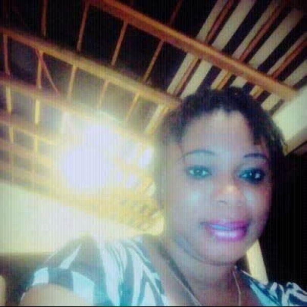 Mame Diarra8202 ile Görüntülü Görüş