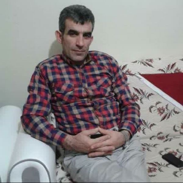 Video Call with Zafer Dadaş