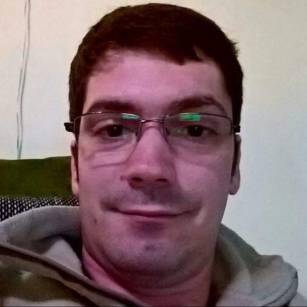Video Call with Pirate