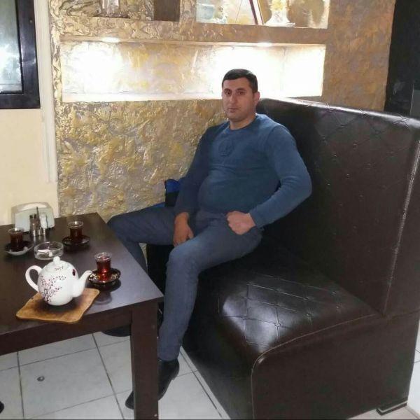 Arif ile Görüntülü Görüş
