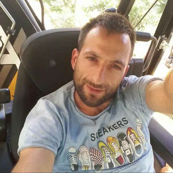 Video Call with esrarligozler53