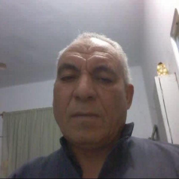 محمد سيدضباشة ile Görüntülü Görüş