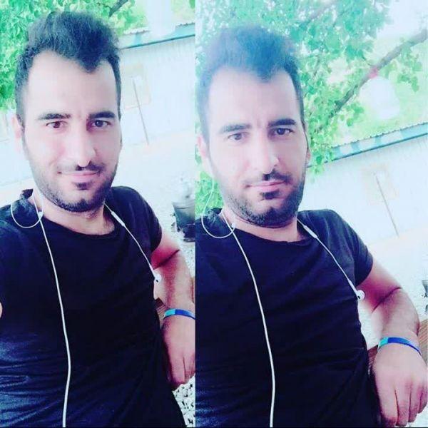 Video Call with AsKsIz_PrEnS