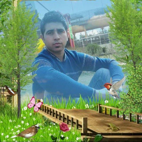 Nur Muhammed ile Görüntülü Görüş